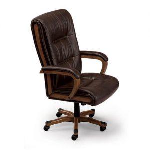 صندلی اجرایی