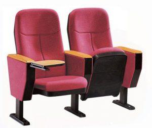 amphitheater chair