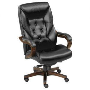 chair-admin-1-300x300.jpeg