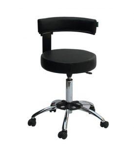 صندلی پزشکی