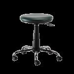 صندلی آزمایشگاهی راد سیستم 1