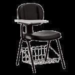 صندلی دانشجویی راد سیستم 1