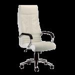 صندلی مدیریت راد سیستم 1