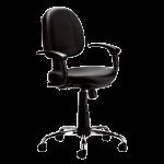 صندلی کارمندی راد سیستم 2