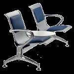 صندلی انتظار راد سیستم 2