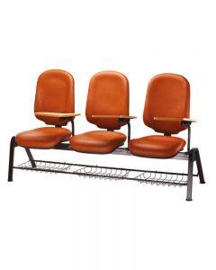 صندلی انتظار رایانه صنعت 2