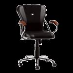 صندلی کارشناسی راد سیستم 2