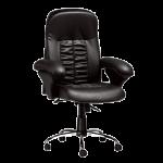 صندلی مدیریت راد سیستم 2