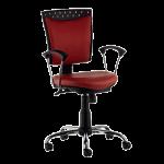 صندلی کارمندی راد سیستم 3