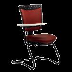 صندلی دانشجویی راد سیستم 3