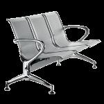 صندلی انتظار راد سیستم 3