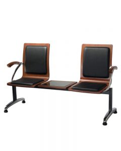 صندلی انتظار رایانه صنعت 3