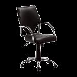 صندلی کارشناسی راد سیستم 3