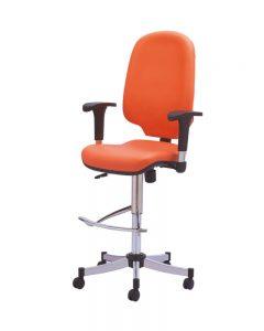 صندلی نقشه کشی رایانه صنعت 1