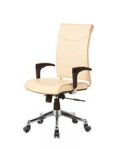 صندلی کارمندی رایانه صنعت 2