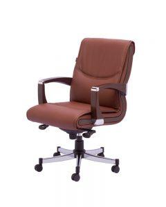 صندلی مدیریت رایانه صنعت 1