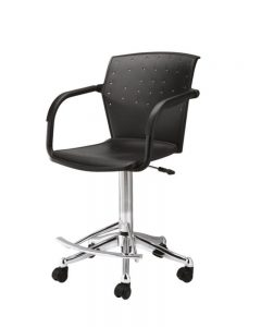 صندلی نقشه کشی رایانه صنعت 2