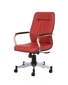 صندلی کارشناسی رایانه صنعت 2