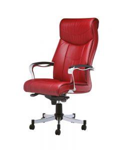 صندلی مدیریت رایانه صنعت 2