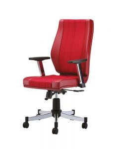 صندلی کارشناسی رایانه صنعت 3