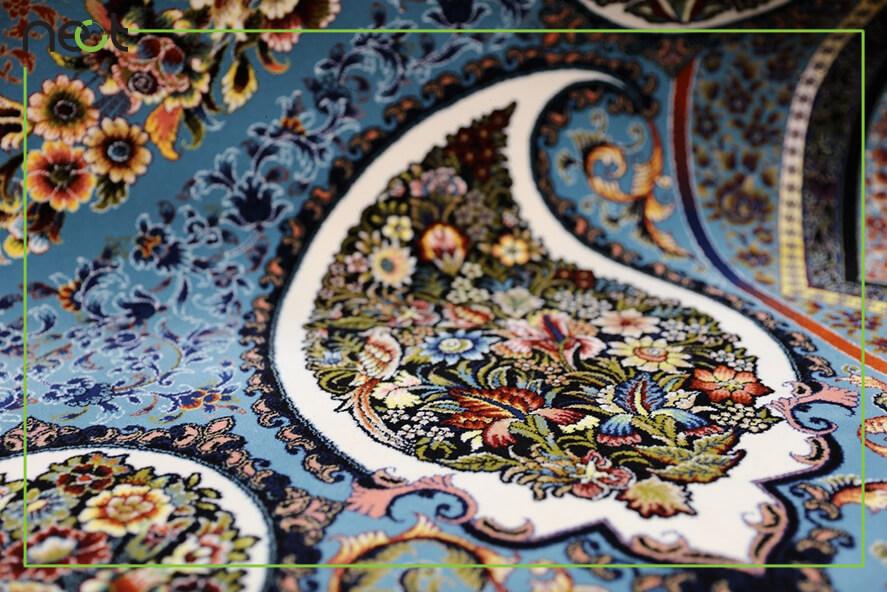 شستشو فرش ماشینی؛ به روش مدرن یا سنتی؟!