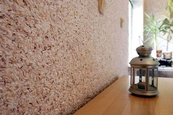 شوینده مناسب برای دیوار بلکا