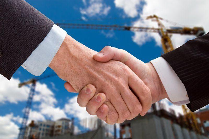 نمونه قرارداد پیمانکاری نازک کاری ساختمان