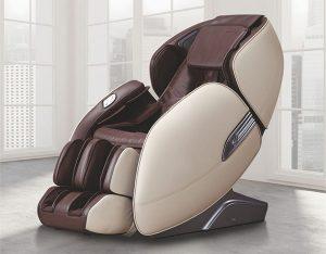 چگونه صندلی ماساژور را تعمیر کنیم؟