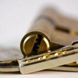 کلید سازی شرق