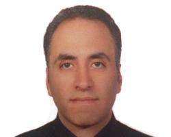 علی حسین تعمیر کار و نصاب کولر گازی در استاده