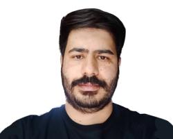 محمد علی همتی کلید سازی سیار در شمال تهران در استاده