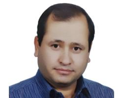 حسین قاسمی نقاش ساختمانی و نصاب کاغذ دیواری در استاده