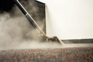 شستن فرش با بخارشوی