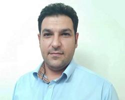 محسن زندی تعمیرکار ماشین لباسشویی و ظرفشویی در استاده