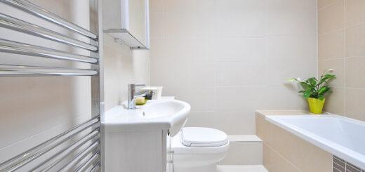 بازکردن چاه توالت با اسید