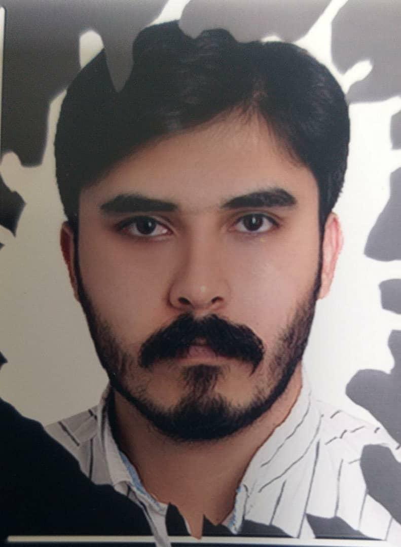 مهدی علیقلی نژاد کلید سازی سیار در شرق تهران در استاده