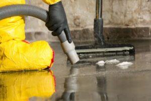 روشهای تخلیه چاه فاضلاب