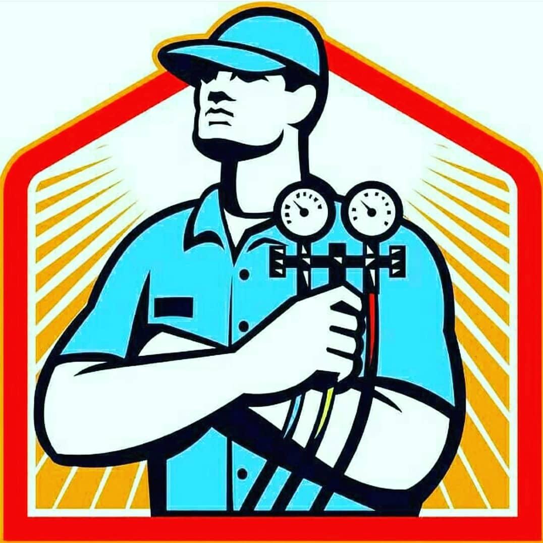 نمایندگی مجاز تعمیرات لوازم خانگی پیروزی تعمیرکار ماشین لباسشویی و ظرفشویی در استاده