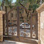محسن قهرمانی نقاش ساختمانی در استاده