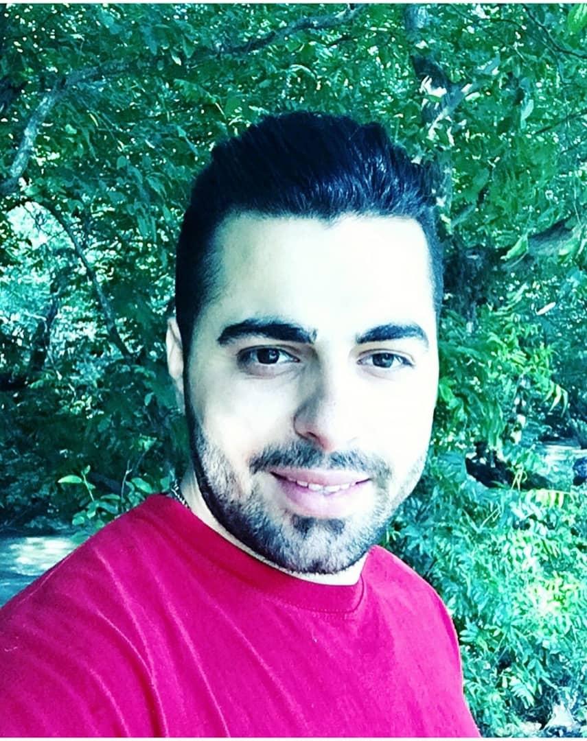 محمدرضا دلخوش فقط تهران: تعمیر لباسشویی و ظرفشویی در استاده